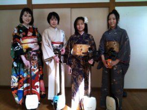 satty-shamisen