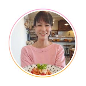 megumi-instagram