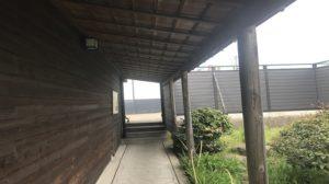 entrance-yamatoshouyu-kanazawa