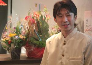 Mr-Horikawa-master-bar-holy