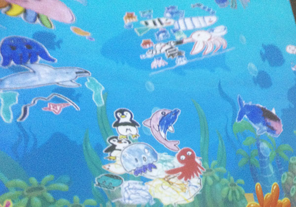 event-notojima-aquarium-ishikawa