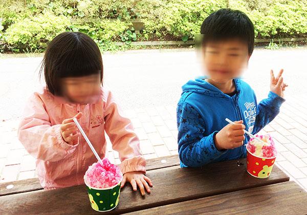 eating-notojima-aquarium-ishikawa