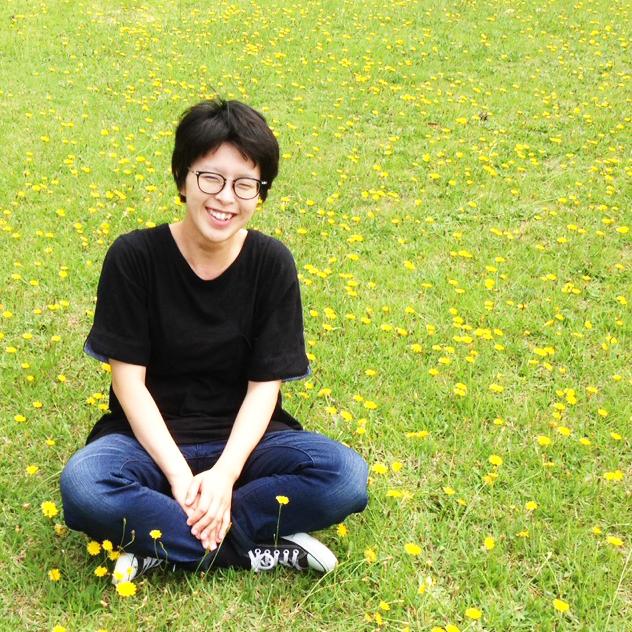 marimo-ishikawa19-writer
