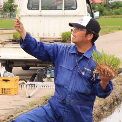 takahashi-farmer-ishiawa