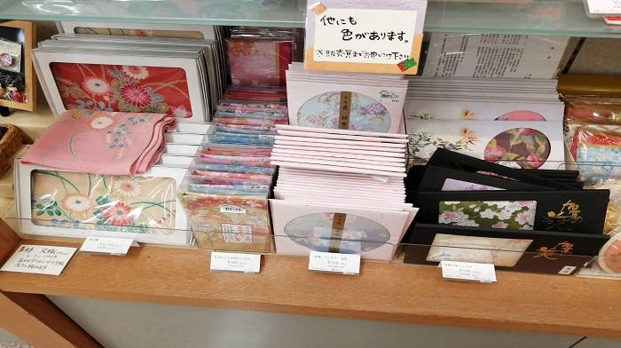 kaga-yuzen_komatsu-airport
