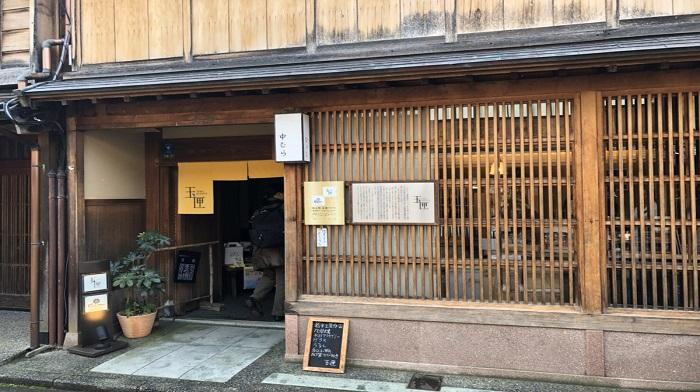 kaga-yuzen_higashiyama